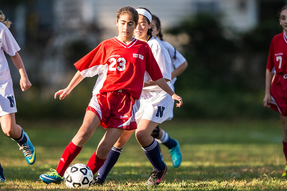 West Hollow vs East Northport 10-16-150189